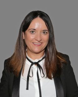 Louise Brannigan